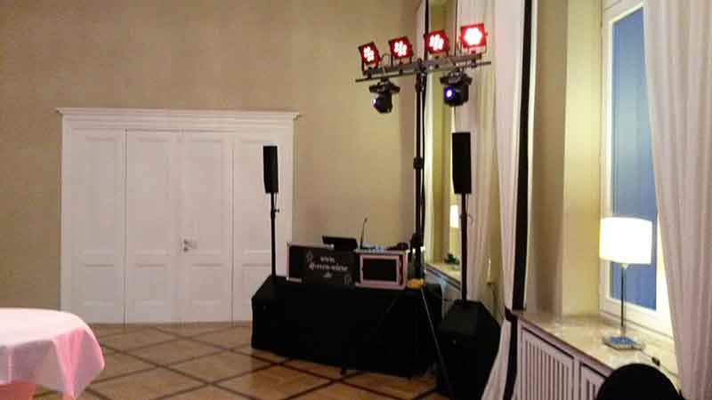 DJ Sven Wiese im Chopelin 003