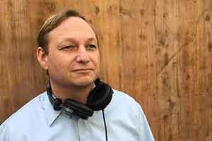 DJ Geburtstag, DJ Geburtstage, Geburtstag DJ, Geburtstags DJ, DJ für Geburtstag, DJ für Geburtstage - mit DJ Sven Wiese