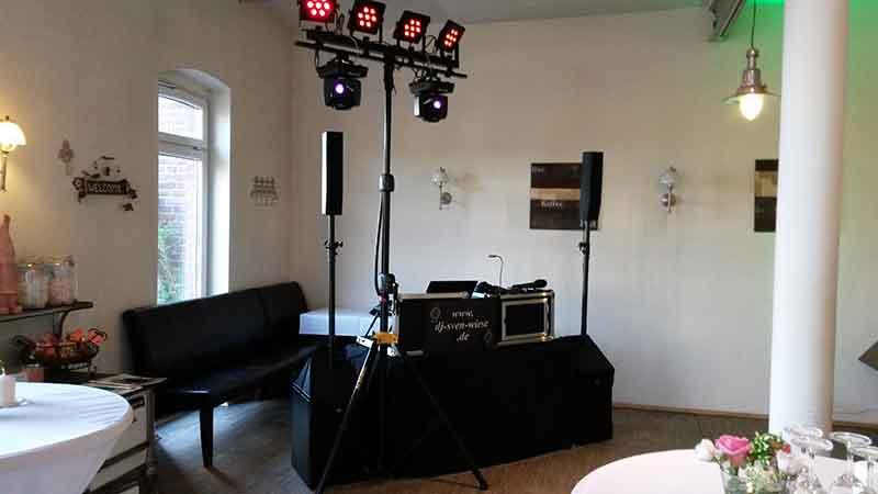 DJ Geburtstag, DJ Geburtstage, Geburtstag DJ, Geburtstags DJ, DJ für Geburtstag, DJ für Geburtstage - Technik